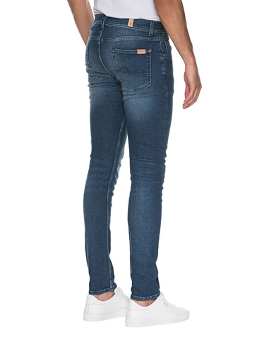 seven-h-jeans-slimmy-tapered_1_navy