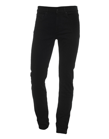 seven-for-all-mankind-h-jeans-slimmy-tapered_1_black
