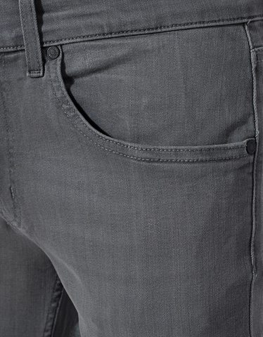 seven-h-jeans-slimmy-tapered-lux_1_grey