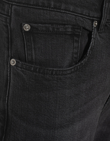seven-for-all-mankind-h-jeans-slimmy-tapered_anthracite