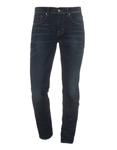 seven-for-all-mankind-h-jeans-slimmy-tapered_darkblue