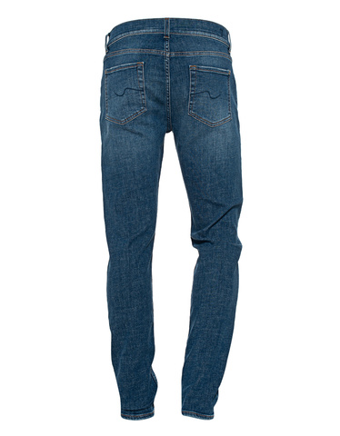 seven-for-all-mankind-h-jeans-slimmy-tapered_blue