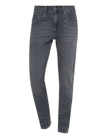 seven-for-all-mankind-h-jeans-slimmy-tapered_1_sailorgrey