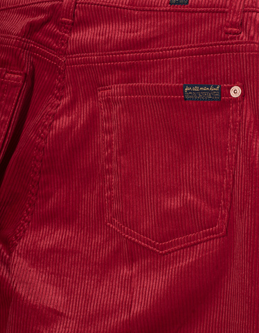 seven-for-all-mankind-d-hose-lotta-cropped-cordury-red-cord_1