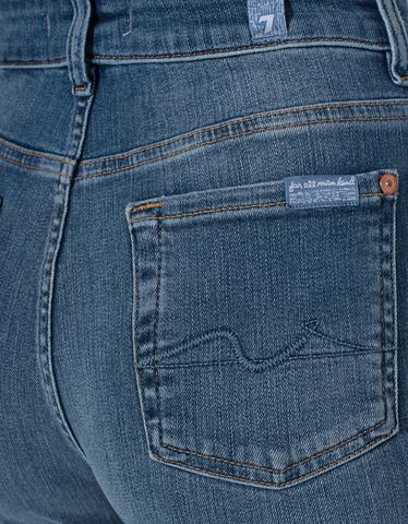 seven-d-jeans-lisha-slim-illusion_1_lightblue