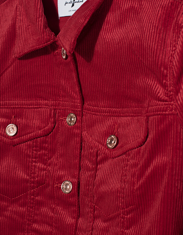 seven-for-all-mankind-d-jacke-modern-trucker-cordury-red-cord_1_red