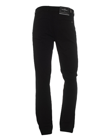 seven-for-all-mankind-h-chino-slimmy-tapered_1_black