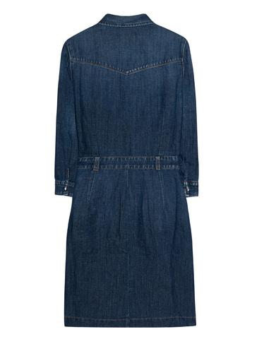 sfam-d-kleid-indigo_1_blue