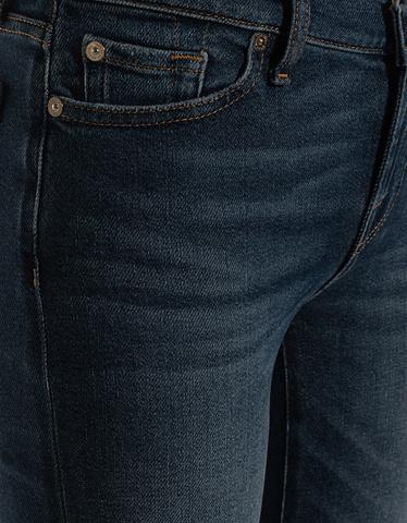 sfam-d-jeans-skinny-crop_blue