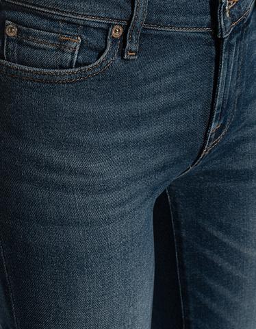 sfam-d-jeans-pyper-crop-luxe-vintage_1_blue