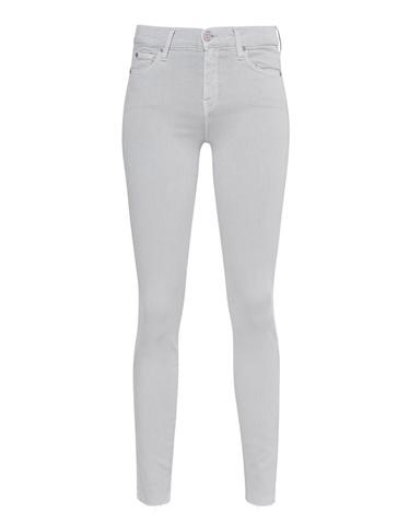 seven-d-jeans-the-skinny-crop_1_lghtg