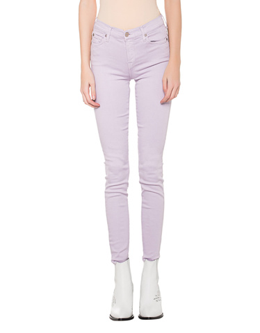 seven-d-jeans-the-skinny-crop_1