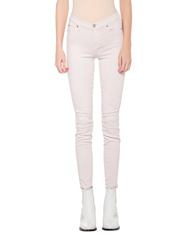 seven-d-jeans-the-skinny-crop____1
