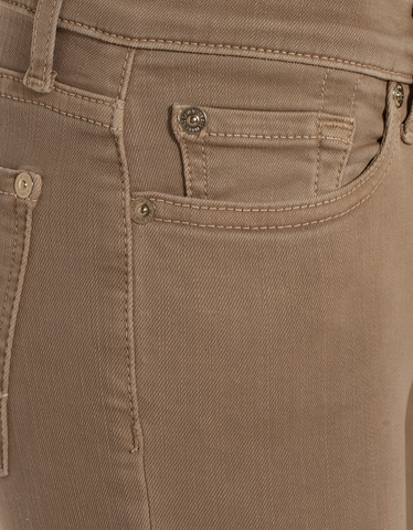 seven-d-jeans-the-skinny-crop_1_beige