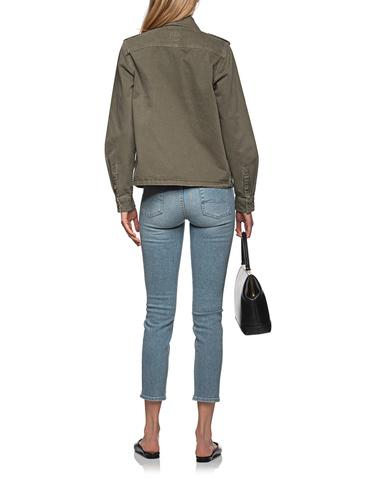 sfam-d-jeans-roxanne-ancle_1_lightblue