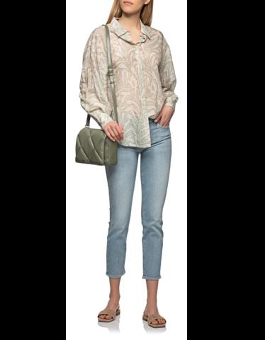 sfam-d-jeans-roxanne-ankle-blurred_1_lightblue