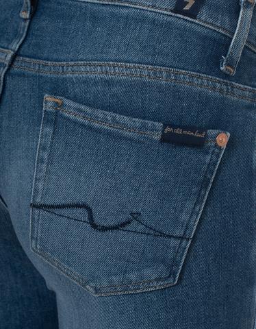 sfam-d-jeans-roxanne-ankle-pier_1_blue