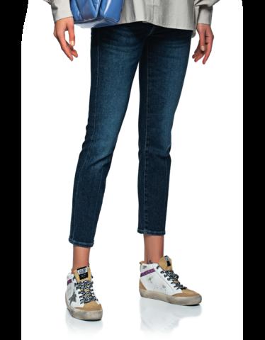 sfam-d-jeans-roxanne-ankle-luxe-vintage_darkblie