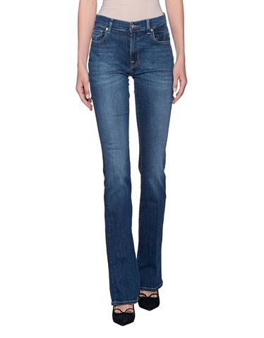 seven-d-jeans-bootcut-bair-duchess-_1_blue