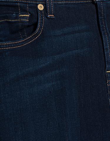 seven-d-jeans-bootcut-bair-rinsed-indigo_1_navy