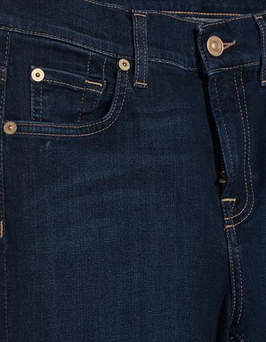 seven-d-jeans-bootcut-bair-duchess-_drbsbl