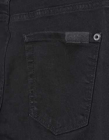 seven-d-jeans-bootcut-bair-black_1_black