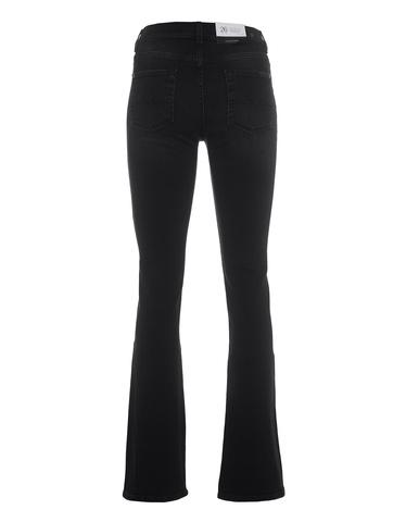 seven-d-jeans-bootcut-soho_1_Black