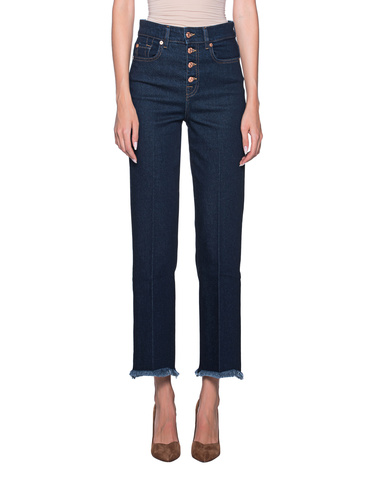 seven-for-all-mankind-d-jeans-cropped-boot-original-knopfleiste_1_blue