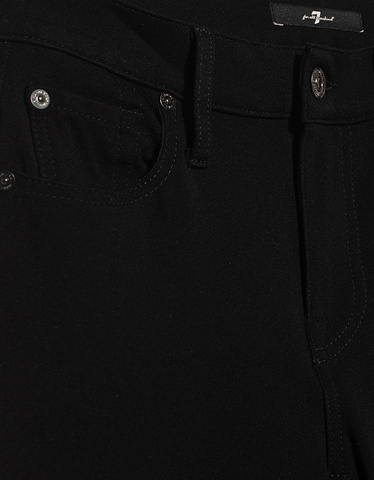 seven-d-jeans-bootcut-double-knit_black