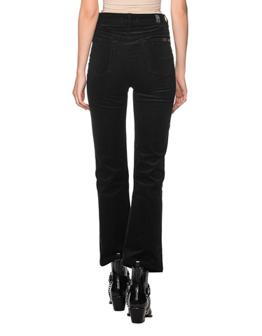 seven-for-all-mankind-d-cordhose-cropped-boot-black_bac