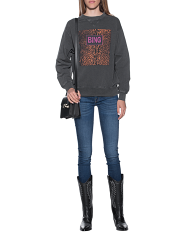 seven-for-all-mankind-d-jeans-the-skinny-bair-duchess-_1_blue