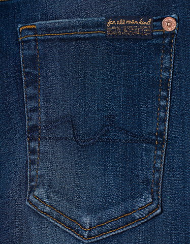 seven-d-jeans-the-skinny_1_blue