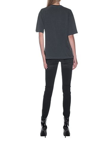 seven-for-all-mankind-d-jeans-skinny-slim-illusion_nalck