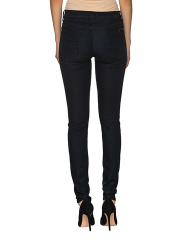 seven-d-jeans-the-skinny-slim-illusion-darkness_2blue