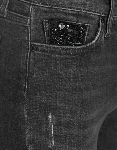 seven-d-jeans-the-skinny-slim-illusion-epic_1_grey