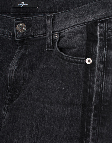 sfam-d-jeans-skinny-streifen_1_black