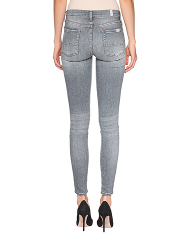 seven-d-jeans-skinny-slim-illusion_1_grey