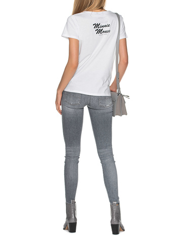 seven-d-jeans-skinny-slim-illusion_1_grey