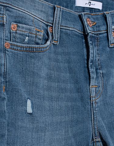 seven-d-jeans-skinny-slim-illusion_bklues