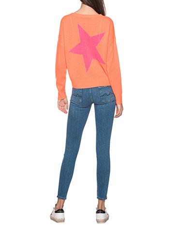 kom-sfam-d-jeans-skinny-slim-illusion_1_blue