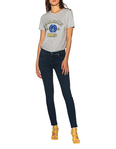 seven-d-jeans-the-skinny-slim-illusion-code_1_blue
