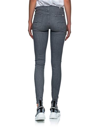 sfam-d-jeans-the-skinny-bair_1_lightgrey