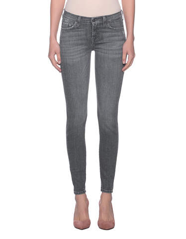 seven-d-jeans-the-skinny-shadowland_1_lightgrey