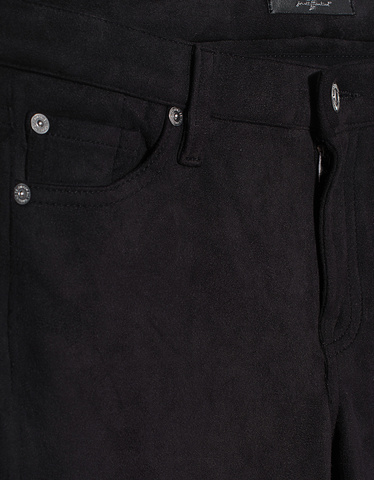 sfam-d-jeans-fake-leder_1_Black