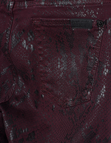 seven-for-all-mankind-d-jeans-skinny-coated-snakeskin_1_red