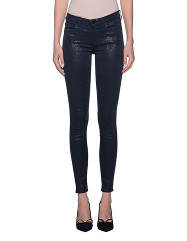 seven-for-all-mankind-d-jeans-skinny-coated-snakeskin_1_blue