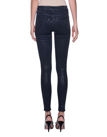 seven-for-all-mankind-d-jeans-skinny-coated-snakeskin_1_blue
