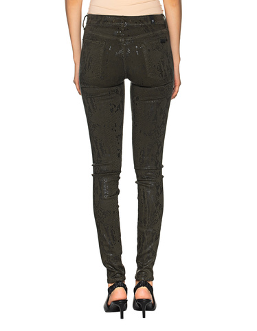 seven-d-jeans-the-skinny-coated-snakeskin_1_oliv