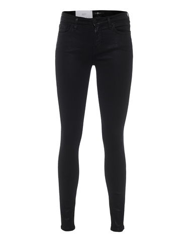 seven-d-jeans-the-skinny-coated-snakeskin_1_black