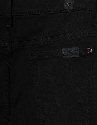 seven-d-jeans-skinny-slim-illusion-luxe-rinsed-_1_black